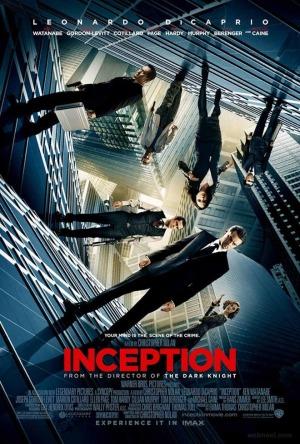 22-inception-creative-movie-poster-design
