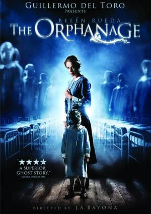 the-orphanage-movie-poster-2007-1020445859