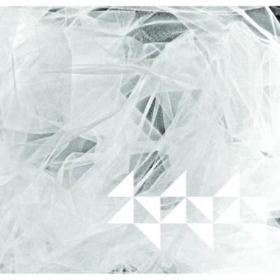 An Album By Korralreven
