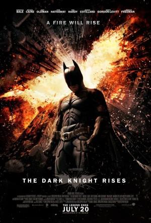 dark_knight_rises_ver3_xlg