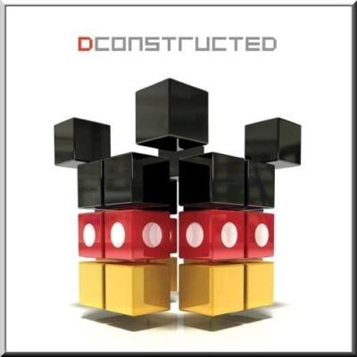 VA - Dconstructed
