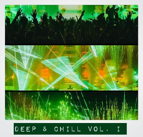 Deep & Chill Vol. I