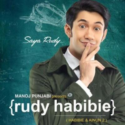 Rudy Habibie 01