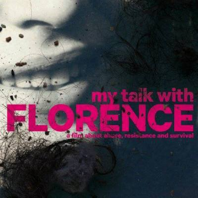 My Talk With Florence WP