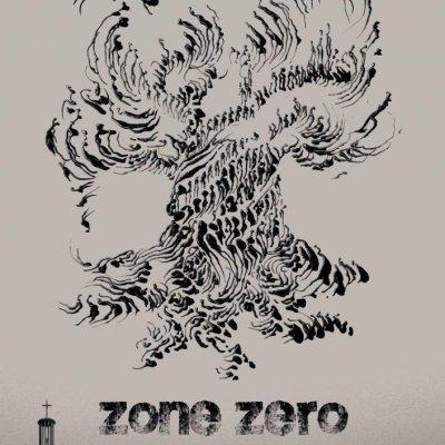 Zone Zero Poster