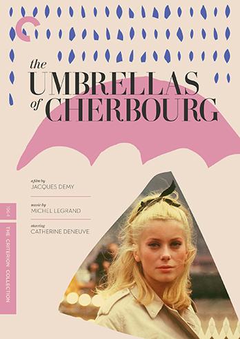 the-umbrellas-of-cherbourg