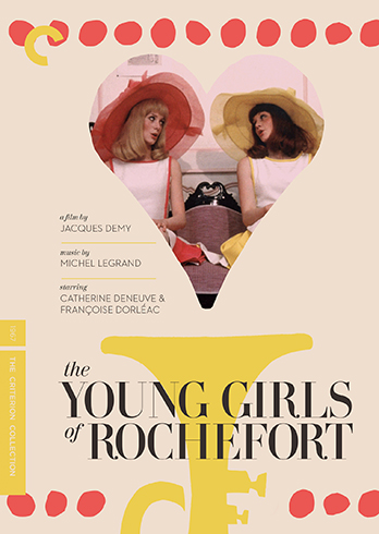 the-young-girls-of-rochefort