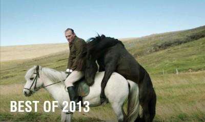 Best Film 2013
