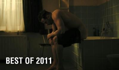 Best Film 2011