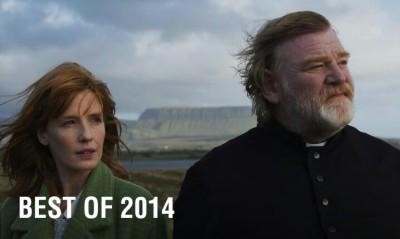Best Film 2014